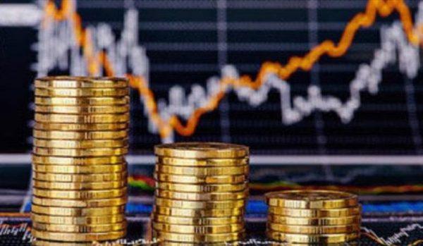 سرمایه گذاری در سکه و طلا