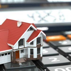 چگونه در بازار مسکن سود کسب کنیم؟